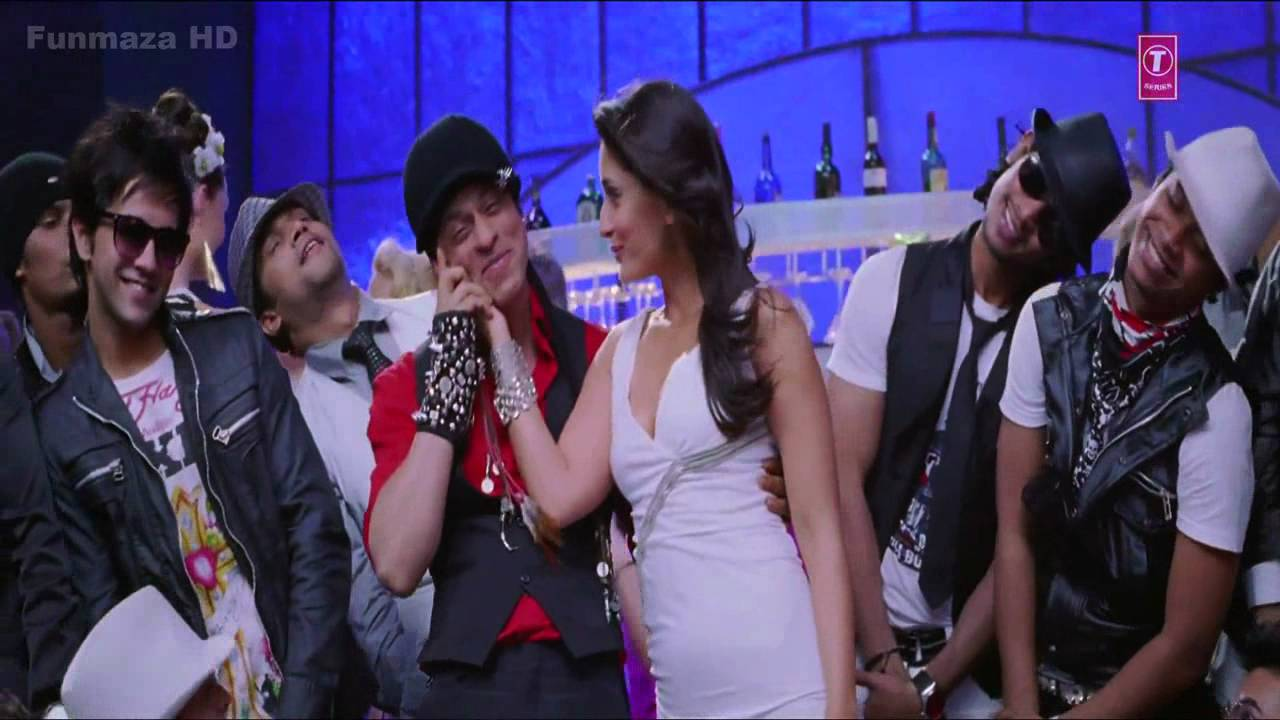 Dilwale hd songs download funmaza.