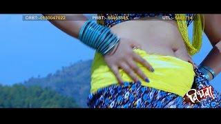 BIDHAWA - SHORA SIRNGAR MA SAJIYERA - FULL SONG thumbnail