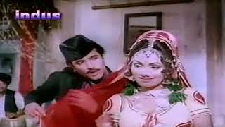 vada tera vada,vade pe tere mara gaya..Dushman,71_Rajesh Khanna_ Kishore Kumar_A B_L P..a tribute