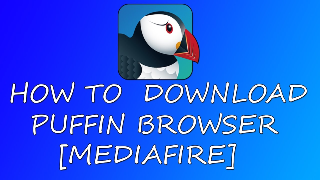 How To Download Puffin Web Browser Pro For Free On Android Phone