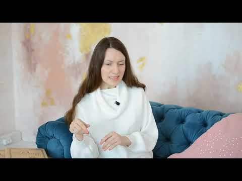 Мама из Владивостока рассказала о Русской Классической Школе в телеинтервью