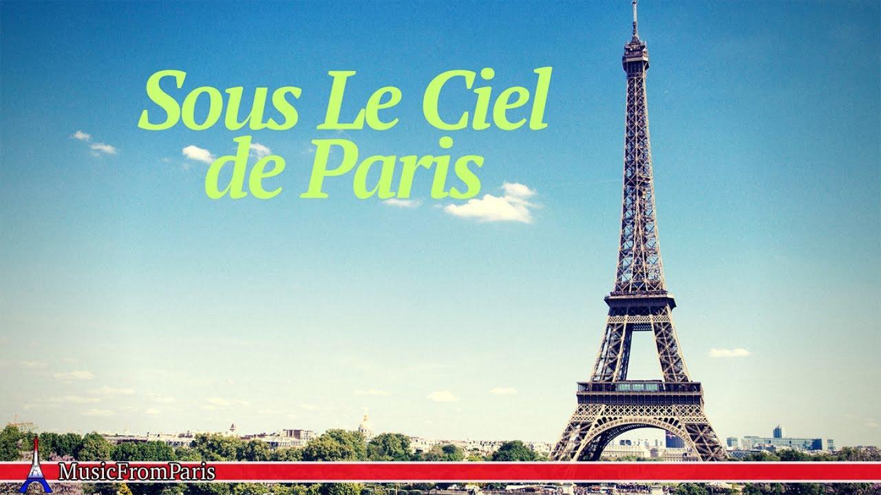Paris sur le marché boursier reddit