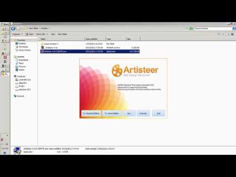 artisteer-4.3-full-crack-patch-activation
