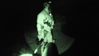 ストーンピット高崎の野戦に、タイガンさん・ルタさん・Shimoさんと参加...