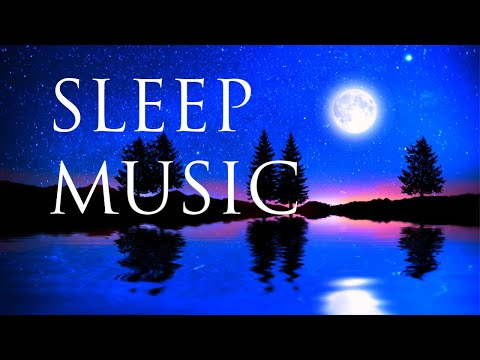 Calming Sleepy  ♫  Quiet Time  Nap Time  Bedtime   Night Time