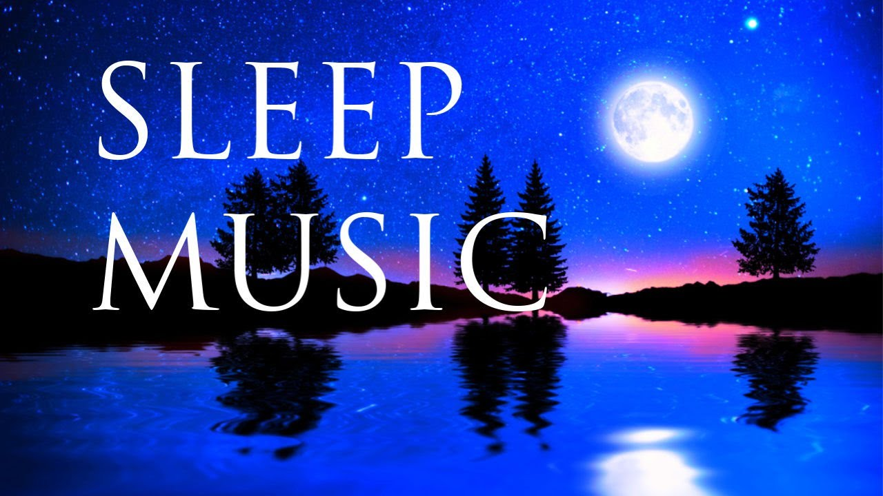 Sleep Music For Kids Calming Music For Babies And Children To Sleep Quiet Time Nap Time Bedtime Music Night Time