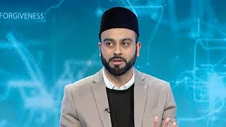 Islamic Jurisprudence - Episode 4 - Why We Cannot Pray Behind Other Muslims