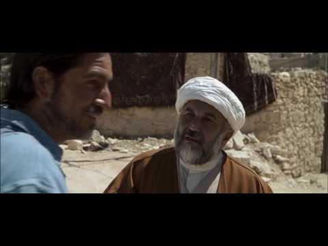 Sorayı Taşlamak - The Stoning of Soraya M. (14 Mayıs 2010)