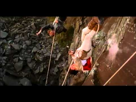 Imdb Video Lara Croft Tomb Raider 2 The Cradle Of Life Mp4