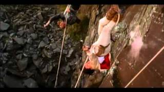 IMDb Video  Lara Croft Tomb Raider 2  The Cradle Of Life.mp4