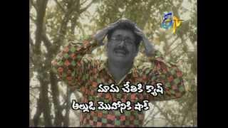 Srimathi Sri Subrahmanyam - Episode - 28