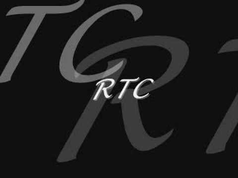 RTC - The Need To Feed