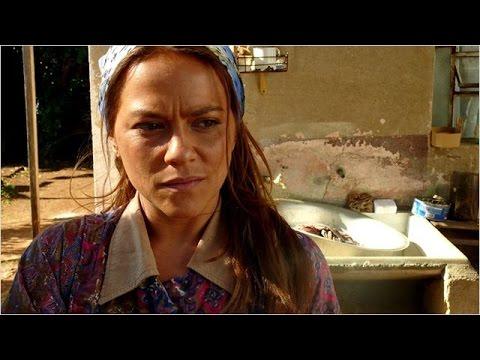 Trailer do filme Meninos de kichute