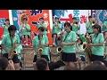 鎌倉高校 吹奏楽部 - 宝島