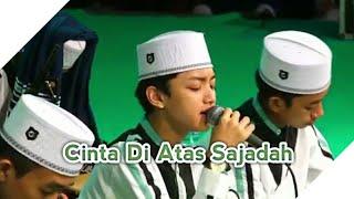 Gus Azmi Cinta Diatas Sajadah Di SMAN 1 Prambon Bersama Syubbanul Muslimin | 28 April 2018 Mp3