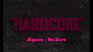 Песня Na Zare из фильма  Хардкор