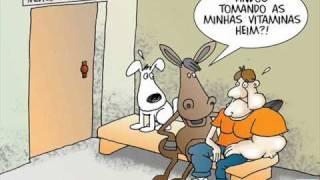 vigilância sanitário.wmv