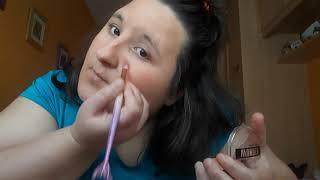 Make up #17