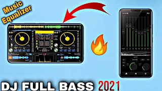 music equalizer | bass booster voice control | bass boosted voice | voice editor |  | best equaliser screenshot 5
