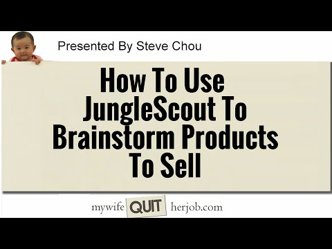 How To Find The Best Products To Sell Online The Ultimate Step By Step Guide Mywifequitherjob Com