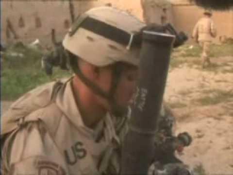 173rd Airborne Brigade Combat Team pt. 2/2