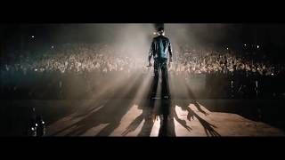 G-Eazy &amp Dj Carnage - Buddha Ft. Smokepurpp (Official Fan Video)