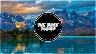 Kygo, Whitney Houston - Higher Love [Bass Boosted] Video