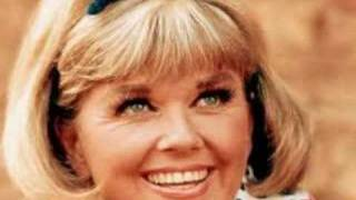 Doris Day - With A Song In My Heart