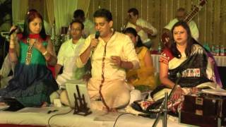Naam Gum Jayega by Dr Rahul Joshi & Neelima Gokhale