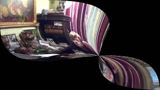 видео Новогодние гадания