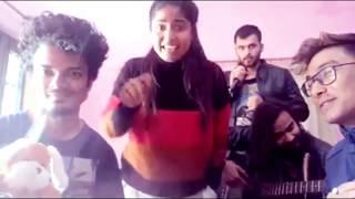 latest garhwali song ||priyanka meher||