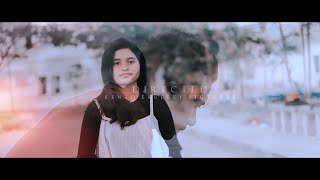 "Gambar cover LAGU AMBON TERBARU 2020 - BETA TARIMA ""Vanny Messakh ( Official Music Video )"