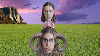 Daði Freyr - Somebody Else Now (Official Video)