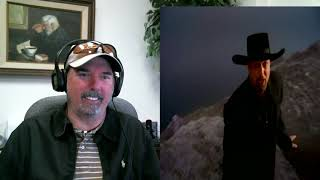 SHE COULDNT CHANGE ME - MONTGOMERY GENTRY - REACTION/SUGGESTION