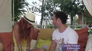 Detrás de cámaras con Aylín Mujica para LifeStyle Miami.com.mpg