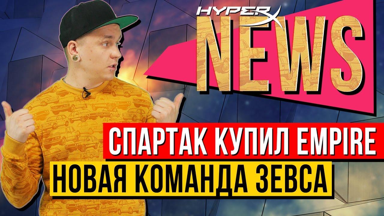 Медиаторы с принтами со скидкой в магазине рок атрибутики рок бункер в москве. Доставка по всему миру.