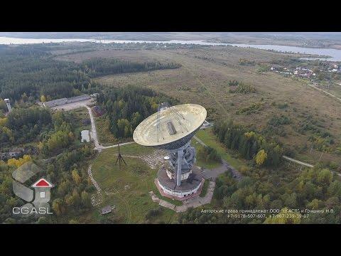 Гений (2015) — смотреть онлайн — КиноПоиск