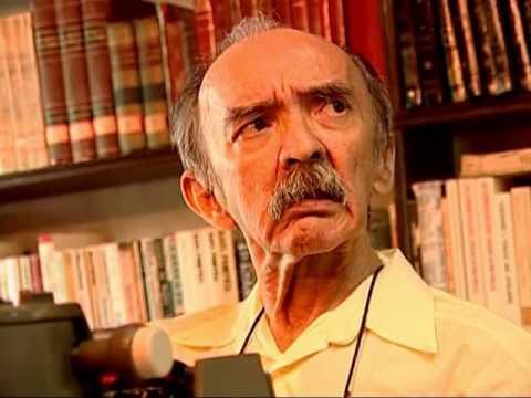Dorian Jorge Freire