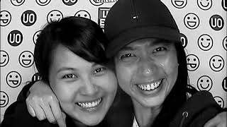 Urban Outfitters Photo Booth Video