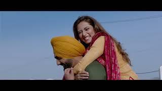 Dholna B Praak 720p Mr Jatt Com