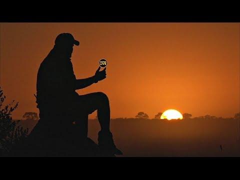safariLIVE - Sunrise Safari - March 17, 2019