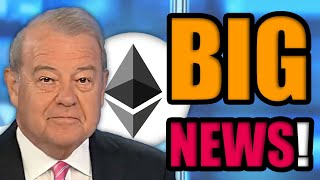 BREAKING: BIGGEST NEWS FOR CRYPTOCURRENCY IN SEPTEMBER 2021 (BE READY)