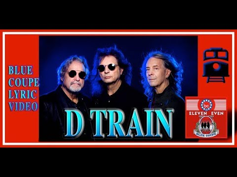 d-train---blue-coupe-lyric-video-from-eleven-even