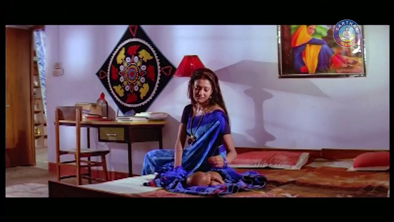 Recommend xxx bilder sunitha sngare very pity