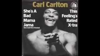 Carl Carlton-She