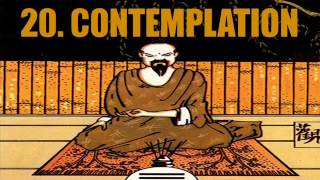 20. Contemplation
