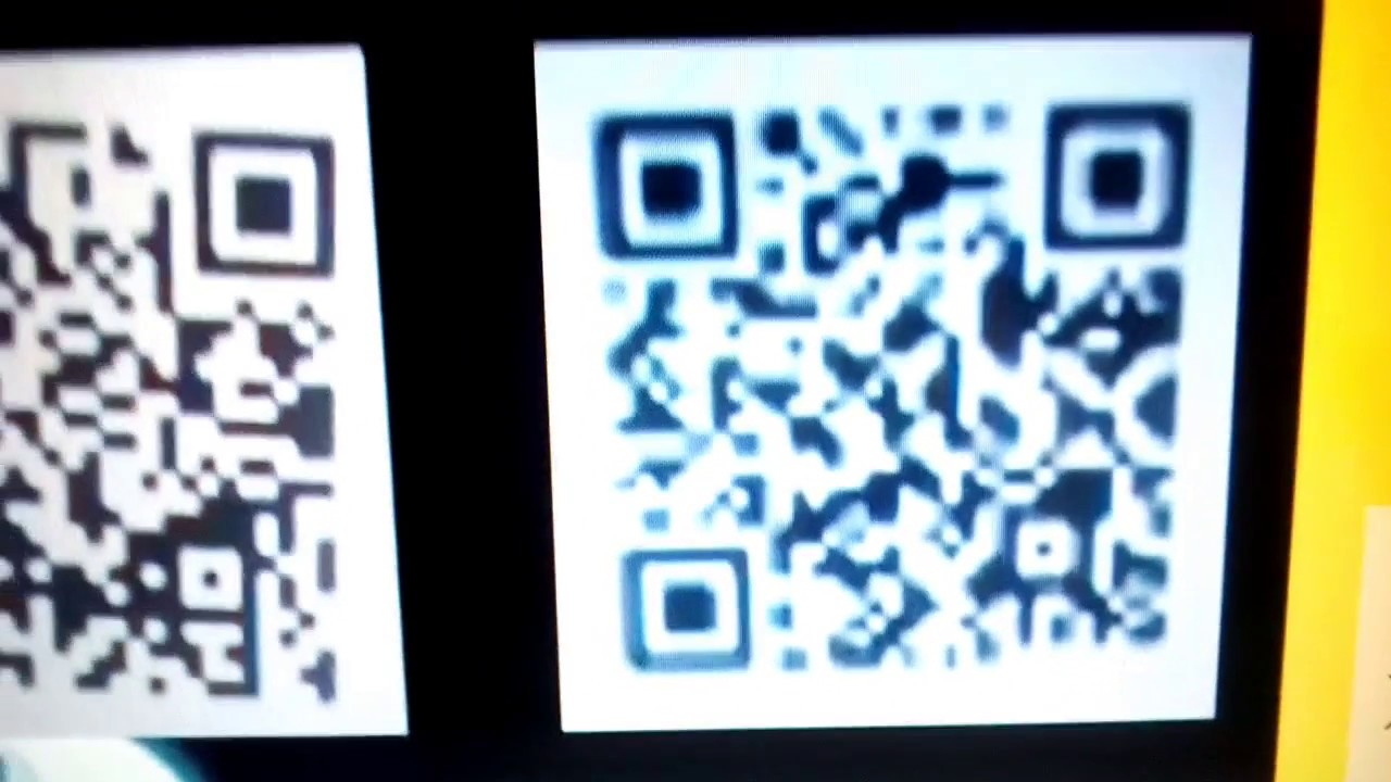 Yo Kai Watch 2 Qr Codes Poch Münzen Youtube