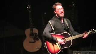 Amos Lee - Arms Of A Woman (Live at the Wiltern - 2-21-14)
