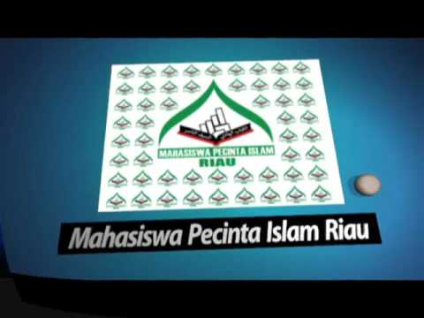 Video Opening MPI Riau