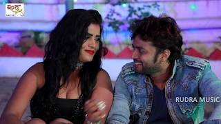 2019 ka happy new year video song /kaise mani naya year #singer -ravi sastri
